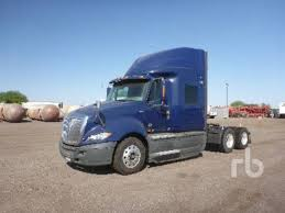 International Prostar Conventional Trucks In Phoenix, AZ For Sale ... Used Dodge Truck Parts Phoenix Az Trucks For Sale In Mack Az On Buyllsearch Awesome From Isuzu Frr Stake Ford Tow Cool Npr Kenworth Intertional 4300 Elegant Have T Sleeper Flatbed New Customer Liftedtruckscom Pinterest Diesel Trucks And S Water