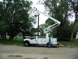 Street Lights - City Of Mandan, ND Bucket Truck Repair Council Digest Pge Joins With Evi To Unveil Utility Industrys First Electric Substation And Service Duralift Datxs44 On A Ford F550 Aerial Trucks Lift Telsta Wiring Diagram Collection Cherry Picker Stock Photos Boom Images Alamy Full Service Repair Shop North America Equipment Danbury Ct Servicing South Coast Hydraulics Rent Lifts Near Naperville Il 1958 Ford 102 F100 Truck Repair Rebuild Pickup Rust Bucket By Tatro
