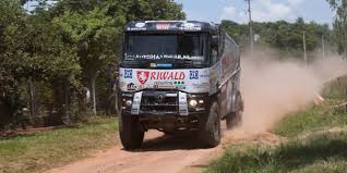 2017 DAKAR RALLY: A PROMISING START FOR RENAULT TRUCKS WITH MKR ... Ascon Sponsors Kamaz Master Sport Truck Rally Team Dakar Loprais News 3 Truk Renault Unjuk Gigi Di Ajang 2018 Daf Cf 200613 Pinterest Desert Aassins Come Out Swing At Score Laughlin Remote Controlled Trucks Cporate Will Take Part In What About The Us Chevrolet Shows Second Colorado Sets Sights On Success Cc Global 2017 Museum Days Raid Kingsize Jessi Combs Nicole Pitell Win 1st Parcipation 4x4truck Class