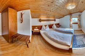 ferienwohnungen hinterholzer apartment in st jakob
