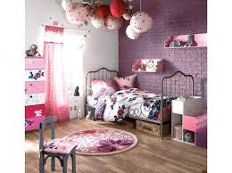 decoration chambre de fille idee deco chambre fille 7 a idee deco chambre fille 4 ans