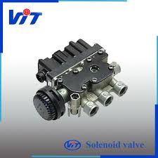 Wabco Truck Air Brake Parts Solenoid Valve - Vit Or OEM (China ... Truck Air Braking System Mb Spare Parts Hot On Sale Buy Suncoast Spares 7 Kessling Ave Kunda Park Alliance Vows To Become Industrys Leading Value Parts Big Mikes Motor Pool Military Truck Parts M54a2 M54 Air Semi Lines Trailer Sinotruk Truck Kw2337pu Filters Qingdao Heavy Duty Wabco Air Brake Electrical Valve China Manufacturer Daf Cf Xf Complete Dryer And Cartridge Knorrbremse La8645 Filter For Volvo Generator Engine Photos Custom Designed Is Easy Install The Hurricane Heat Cool Firestone Bag 9780 West Coast Anaheim Car Brake