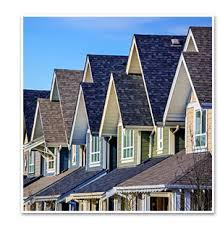 byrom roofing and maintenance clovis ca roof contractor