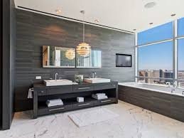 Bathroom Best Modern Bathroom Vanity Ideas — Thecritui