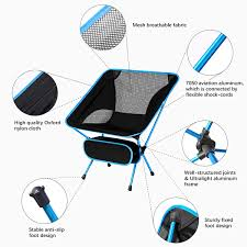 CUJMH Ultralight Folding Camping Chair Portable Compact Lightweight  Backpacking Beach Chairs With Carry Bag For Outdoor, Camp, Picnic, Hiking,  Travel, ... Amazoncom Pnic Time Nhl Arizona Coyotes Portable China Metal Chair Folding Cujmh Ultralight Camping Compact Lweight Bpacking Beach Chairs With Carry Bag For Outdoor Camp Pnic Hiking Travel Best Gaming Computer Top 26 Handpicked Hercules Colorburst Series Twisted Citron Triple Braced Double Hinged Seating Acoustics Fniture Storage How To Reupholster A Ding Seat Pictures Wikihow Better Homes And Gardens Bankston Set Of 2 2019 Fniture Solutions For Your Business By Payless Gtracing Bluetooth Speakers Music Video Game Pu Leather 25 Heavy Duty Tropitone