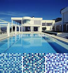 Glow In The Dark Mosaic Pool Tiles by Glass Mosaic For Swimming Pool Tile Glass Mosaic For Swimming