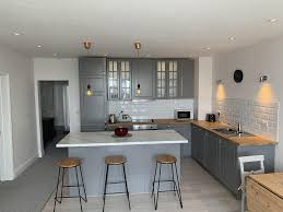 100 Absolute Beach Front Appartment Bexhill Updated 2019 Prices