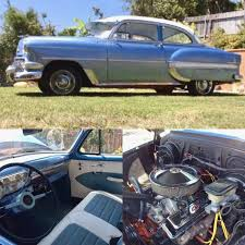 Trendy Ebay 1954 Chevrolet Bel Air 150 210 1954 Chevy Belair 2door ... 1981 Chevy Truck Parts Wiring Library Woofitco 1954 Chevrolet 3100 12 Ton Pick Up Truck Ebay 1951 Chevrolet Other Pickups 3800 Flatbed Beautiful Old Trucks Ebay Collection Classic Cars Ideas Boiqinfo World Famous Toys Diecast Pickup Rat Rod Studebaker 3r5 On 1979 Dually Frame Pick Up 1958 Apache Fleetside Wheels Boutique Outstanding 1950 Ford For Sale On Best Image Chevrolcoetruck Gallery Enchanting Pictures Vintageupick Company Miami Florida Demolition Sold