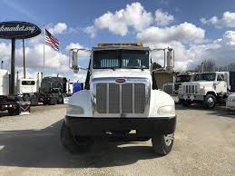 Used 2007 PETERBILT 335 Rollback Truck For Sale   #544777 Used 2007 Kenworth T300 Rollback Truck For Sale 5622 Used Trucks For Sale 2008 T800 Tandem Axle Daycab 550975 W900l Sleeper For Auction Or Lease Olive 2001 Talbert Ne2000 Trailer 556261 2015 Peterbilt 389 Tandem Axle Sleeper In 357 568228 2012 T660 562485
