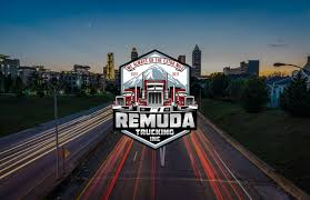 Remuda Trucking: We Always Go The Extra Mile | Move Freight ... Remuda Trucking We Always Go The Extra Mile Move Freight Regulations And Fuel Costs Are Challenges Moving Drivers Into More Alwaystrucking Dad Dafsuperspacecab Us Car Carriers Driving An Open Highway Icl Systems Nashville Company 931 7385065 Cbtrucking Allways Transit Inc Bloomer Chamber Of Commerce Portland Container Drayage Service Miramontes Family San Diego Small Business Development Why Bobtail Liability Coverage Is Important Genesee General Heres Our First Look At Uber Ubers Longhaul Trucking Haulin Auto Transport Home Facebook