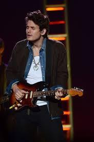 SRV 4pictureszimbio Gi John Mayer Love Levon Benefit Concert RAWbvkbMb35x