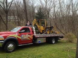 Equipment Hauling | Abel Brothers Towing Roadside Assistance In Pladelphia 247 The Closest Cheap Tow Towing Pa Service 57222111 Car Tow Truck Get Stuck On Embankment Berks County Wfmz Truck Insurance Pennsylvania Companies Pathway Services 2672423784 Services Robs Automotive Collision K S And Recovery Havertown Edwards Towing And Transmission Service 8500 Lindbergh Blvd 1957 Chevrolet 6400 Rollback Gateway Classic Cars 547nsh Ladelphia 19115 Ben 2676300824 Page 2 Charlotte Nc Best Image Kusaboshicom