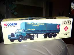 Amazon.com: Corgi Classics Railway Express Agency Mack B Series Semi ... Mack Pinnacle Hobbydb To Recall More Than 200 Trucks Lehigh Valley Business Cycle Trucks Stock Photos Images Alamy 2014 Cxu613 Sleeper Semi Truck For Sale 486157 Miles 2004 Cx613 Semi Truck Item K7697 Sold April 20 Tru Introduces Its Brand New Onhighway Tractor Ultraliner Australian Pinterest Road 2007 Mack Granite Cv713 Day Cab Auction Or Lease Tractors N Trailer Magazine Trucks For Sale In Ga Forssa Finland July 4 2015 Cventional Vision