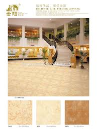 ceramic tile quality choice image tile flooring design ideas