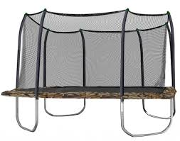 Best Square Trampoline Reviews 2017 - Buying Guide & Our Best Pick Skywalker Trampoline Reviews Pics With Awesome Backyard Pro Best Trampolines For 2018 Trampolinestodaycom Alleyoop Dblebounce Safety Enclosure The Site Images On Wonderful Buying Guide Trampolizing Top Pure Fun Of 2017 Bndstrampoline Brands Durabounce 12 Ft With 12ft Top 27 Reviewed Squirrels Jumping Image Excellent
