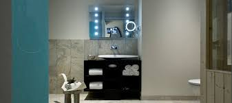 splashvision ihr spezialist für badezimmer tv spiegel tv
