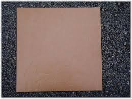 porcelain tiles for outdoor use page best home