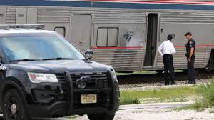 Two Men Jump In Front Of Train At Pewaukee Lake Concert Milwaukee 600 Lb Capacity Hand Truck60610 The Home Depot Truckie Mketruckie Twitter Team Two Men And A Truck Two Men Jump In Front Of Train At Pewaukee Lake Concert Leaders Unveil More Efforts To Curb Prostution On South Mpd Bomb Squad Doing Controlled Explosion After Public Works Garage Upnorth Pot Farm Bust Ends Plea Deals 3 Shot 1 Fatally Milwaukees North Side Wounded Include 4yearold Garbage Truck Catches Fire South Amazoncom Trucks 33882 Alinum Fold Up Truck