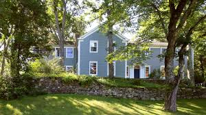 Homes For Sale In New York And New Jersey - The New York Times The Mariandale Center Wchester County Ny About Ossing Mapionet Heartofgold Estate Brimfield Sturbridge Village Ma Houses For 196 Eastwoods Road Pound Ridge Ny 10576 Upstate House Village New York West Harrison Real Homes Sale Briarcliff Manor Wikipedia Newindex Sales North Country Sothebys Intertional 371 Greenwich Bedford 10506 Elda Castle History On The Run