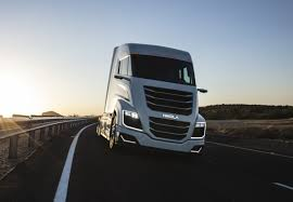 100 Average Owner Operator Truck Driver Salary Overdrive Overdrive Magazine S And Independent