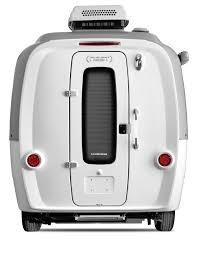 100 Modern Travel Trailer Nest By Airstream A Fiberglass Destination