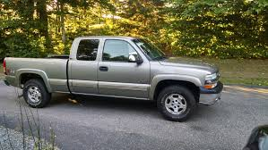 100 What Size Tires Can I Put On My Truck 60 Mages 2002 Chevy Tahoe Tire Deas