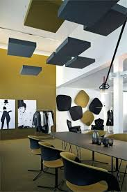 office ideas wonderful office ceiling panels pics do office