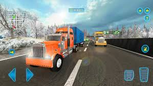 100 Driving Truck Games Simulator 3D Cargo Driver For Android APK Download