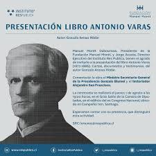 InstitutoResPublica Irespublica টুইটার