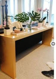we love a good makeover check out this re imagined malm