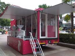 MALAYSIA MOBILE CAFE & PASAR MALAM (MOBILE KITCHEN) CARAVAN FOOD ... Eleavens Food Truck Boasts Special Vday Menu Gapers Vibiraem How Much Does A Cost Open For Business Roadblock Drink News Chicago Reader 5 Ideas For New Owners Trucks Can Be Outfitted To Serve Any Type Of Item Desired Or Tommy Bahama Stores Restaurants Maui I Converted A Uhaul Into Mobile Buildout From Gasoline Motor Truckhot Dog Cart Manufacturer Telescope Brand Yj Fct02 Mobile Fast Food Cart Hot Dog Truck Tampa Area Trucks Sale Bay Toronto Best Block Drive