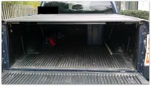 Happier Driving A Truck. Bedryder Truck Bed Seating System Pickup Flat Beds Mombasa Canvas How To Measure Your Accsories Living In A A Manifesto One Girl On The Rocks Traveling With Your Pet This Holiday Part 4 Mckinney Animal Florida Angler Stops For Gas Giant Mako Shark Stuffed Bed Of Product Review Napier Outdoors Sportz Tent 57 Series Motor Bedslide Truck Sliding Drawer Systems Techliner Liner And Tailgate Protector For Trucks Weathertech 2019 Silverado 1500 Durabed Is Largest Can New Honda Ridgeline Be Called The Drive