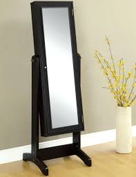 Mirrors : White Cheval Mirror Floor Standing Jewelry Armoire ... Stand Up Jewelry Box Or Armoire Made Of Wood And Tips Free Standing Jewelry Armoire Mirrored Fniture Charming Cheval Mirror Ideas Innovation Luxury White For Inspiring Nice Hives Honey Swivel Blackcrowus Free Standing Mirror Abolishrmcom Powell Mirrored Belham Living The Hayneedle