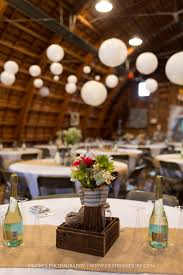 Kay & Kevin} – Simpson Barn Wedding (Johnston, IA)   Destri Andorf ... Best 25 Barn Wedding Decorations Ideas On Pinterest Country Reserve Your New Home At Brio Of Johnston Wesleylife Ia Official Website Real Estate Homes For Sale Remax Event Page 2 Baptist Cvention Iowa Dawes Simpson Oct 13 2009 Wedding Abby John Cedar Rapids Photos Democratic Caucus Sites In Central 20 Best Street Art Images Anonymous Revolutions Kay Kevin Destri Andorf Community Info