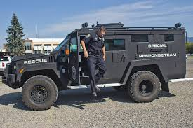 Police Receive Backlash Over Armored Vehicle   City ... Used Armored Truck For Sale Craigslist New Car Models 2019 20 Armoured Vehicle Northern Ireland Stock Photos Vehicles Bulletproof Cars Trucks Suvs Inkas Batt Apx Personnel Carrier The Group Military Sources Surplus Cluding Swat Mega Gms Duramax V8 Engine To Power Us Armys Humvee Replacement Afghistan Bullet Proof Bizarre American Guntrucks In Iraq Kenya