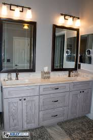 Omega Dynasty Cabinets Sizes by Designed By Troy Russell Dynasty Omega Cabinetry Destin In Oyster