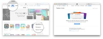 How To Redeem Promo Codes For Apple TV Apps   IMore Kimpton Hotels Coupon Code 2018 Simply Drses Codes Mac Cosmetics Online My Ceviche Bobs Stores Coupons 2019 Hydro Flask Store Marriott Alert Earn 3 Aa Miles Per Dollar On Purchases Lulu Voucher Lifeproof Case Coupons For Marriott Courtyard 6pm Shoes 100 Off Airbnb Coupon Code How To Use Tips September Grocery In New Orleans That Double 20 Official Orbitz Promo Codes Discounts September