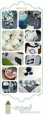 Dallas Cowboys Baby Room Ideas by 78 Best Compadre Baby Shower Images On Pinterest Baby Shower