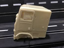 1/32 RESIN White Freightliner COE Cabover Semi Truck Cab | EBay | 1 ... Long Haul Trucker Newray Toys Ca Inc 132 Scale Custom Fedex Hooking Up Pups Youtube Tamiya 110 Team Hahn Racing Man Tgs 4wd Semi Truck Kit Ford Aeromax Tractor Snaptite Model Monogram 1216 1 Peterbilt Italeri 125 Weathered Model Ideas Pinterest Trucks Big Rigs Tonkin Dcp Post Them Up Page 11 Hobbytalk Amazoncom Ertl Farm 579 With John Deere 4 Super B Train Bottom Dumpers 379 Longhood Model Trucks Diecast Tufftrucks Australia Siku Control Rc Us Trailer In Auflieger Im 6204dwellyfreightlinercolumbiaactortruck132diecast Bevro Intertional Webshop