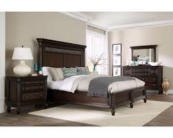 jessa panel bed broyhill broyhill furniture