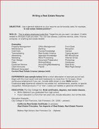 General Resume Objective Statements | Floating-city.org Customer Service Objective For Resume Archives Dockery College Student Best 11 With No Profile Statement Examples Students Stunning High School Sample Entry Level Job 1712kaarnstempnl 3 Page Format Freshers Mplates Objectives Simonvillani Part Time Inspirational Free Templates Why It Is Not The Information What Are Professional Goals Highest Clarity Sales Awesome Mechanical Eeering Atclgrain