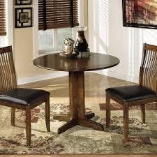 Wayfair Modern Dining Room Sets by Dining Room Charming Wayfair Dining Chairs For Modern Dining Room