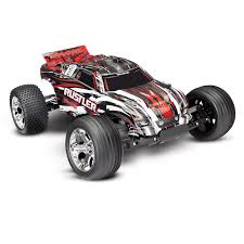 Traxxas Rustler 2WD XL-5 RTR Stadium Truck | Traxxas Stadium Truck Wikipedia Tlr 22t 40 Race Kit 110 2wd Truck Tlr03015 Nexus City Slickers A Super Dissected Dirtcomp Magazine 2017 Mazda B2000 Rumbul With Driver Mike Whiddett At Racing Speed Energy Series St Louis Missouri Project Complete Prtechnology Introducing Trucks Sst What The Checkered Flag Hpi Bullet St 30 Rtr Scale 4wd Nitro Hpi110660 Rustler Vxl Brushless Tra370764 Team Losi 4 Rear Rc Newb 2 Hlights Youtube