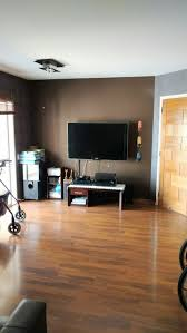 100 Apartment In Sao Paulo Room For Rent In 1bedroom Apartment In So