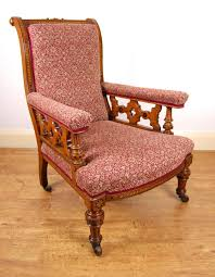 Decorative Victorian Gothic Revival Inlaid Oak Armchair How To Use Brown Antique Fniture Furnishings House Folding Chair Stock Photos Cheap Cane Chairs Find Deals On Paint A Ding Room Table Home Guides Sf Ca1900 Antique Set 6 Oak Victorian P Derby Tback Small Button Back Hot Item New Design Two Sides Arch Set Wedding Backdrop For Party Vbanquet Decoration Elbow Elm Bowback Smokers Captains Desk C1880 Lighting Light Fixtures With Large Applying Decorative Upholstery Tacks And Nailhead Trim Woodleather Folding Stool History Britannica