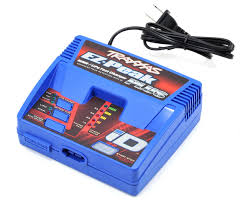 Battery Chargers Charging Cars & Trucks - HobbyTown Noco 72a Battery Charger And Mtainer G7200 6amp 12v Heavy Duty Vehicle Car Van Compact Clore Automotive Christie Model No Fdc Fleet Fast In Stanley 25a With 75a Engine Start Walmartcom How To Use A Portable Youtube Amazoncom Centech 60581 Manual Sumacher Se112sca Fully Automatic Onboard Suaoki 4 Amp 612v Lift Truck Forklift Batteries Chargers Associated 40 36 Volt Quipp I4000 Ridge Ryder 12v Dc In 20