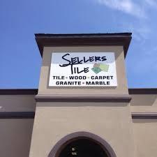 sellers tile carpeting 7505 veterans pkwy columbus ga