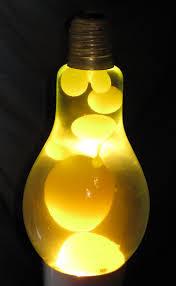 Lava Lamp Bong Ebay by Lava Lamps For Sale Ebay Huge Lava Lamps Horizontal Lava Lamp