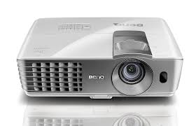 w1070 home theater projector benq usa