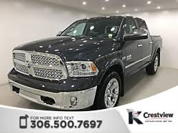 New 2017 Ram 1500 Laramie Crew Cab | Sunroof | Navigation | RamBox ... New 2018 Chevrolet Silverado 1500 Work Truck Regular Cab Pickup In 4wd Double 1435 Custom Volvo Fh 420 Sleeper Tractor 2axle 2012 3d Model Hum3d Semi White Blue Trailer Stock Photo Image Of Industrial 1981 Ck 4x4 For Sale Near Toyota Tacoma Sr Escondido 1017739 1962 Gmc Railroad Rare Crew Pick Up Youtube Isuzu Nqr At Premier Group Serving Usa Sr5 1017571 2010 Ford F150 4x4 Extended Cab Pickup Russells Sales Are Extended Trucks An Endangered Species Editors Desk